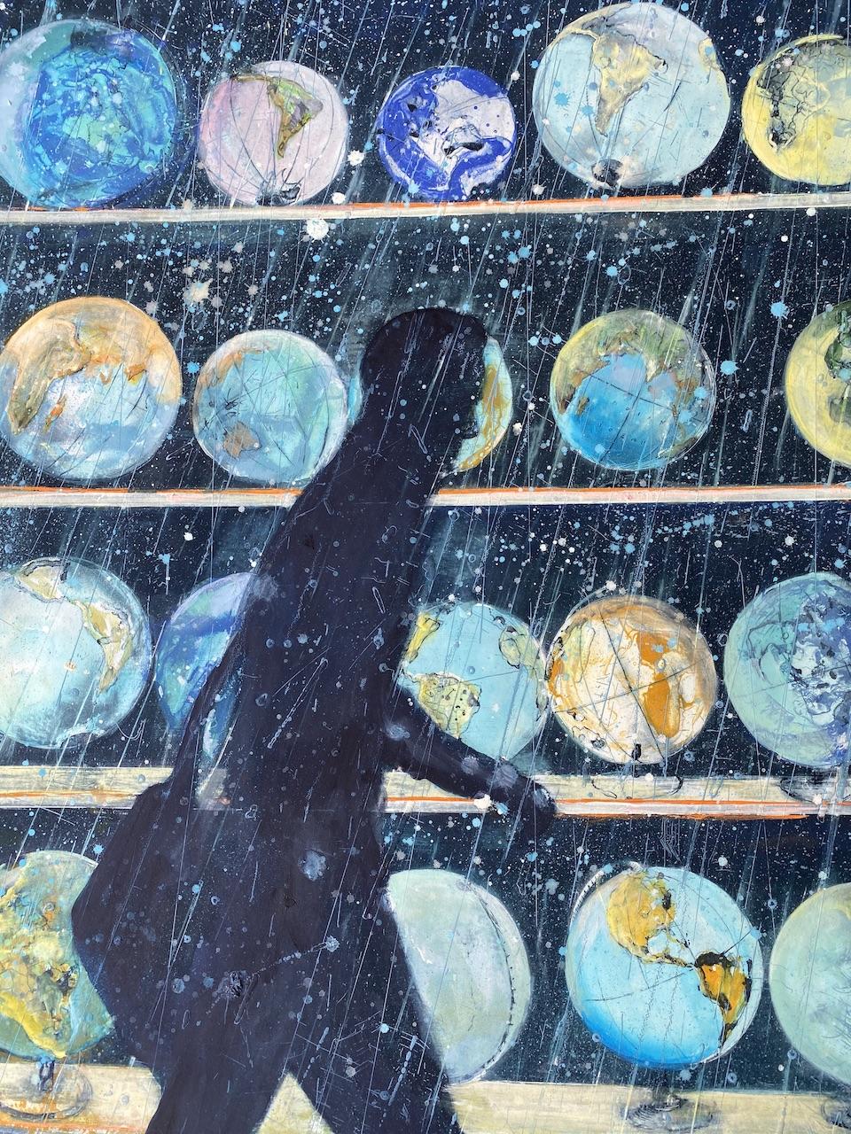 Globes-kopi